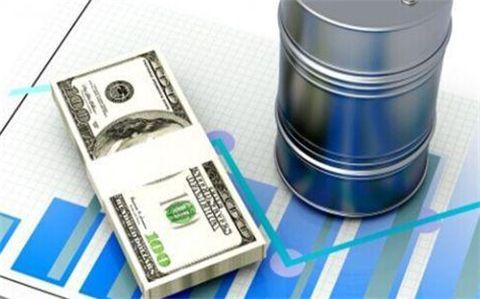 增产不可能的! 沙特原油产量突然下降