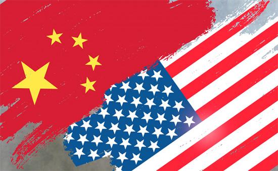 """中美贸易关税""""你来我往"""" 美元冲高铩羽而归"""