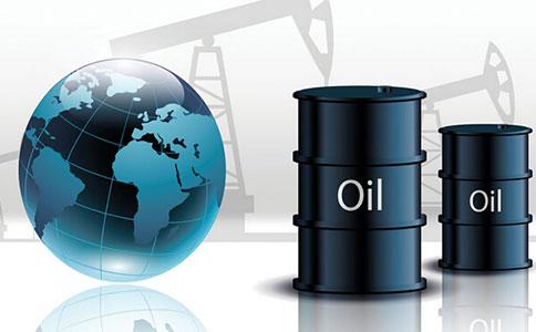 原油交易提醒:油市乐观情绪有所回落