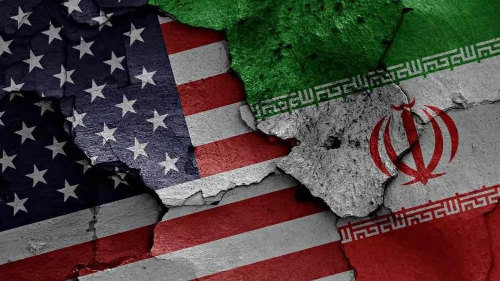 美国制裁伊朗是为何?有什么影响?