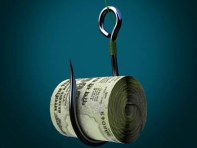 银行债转股开启新局面