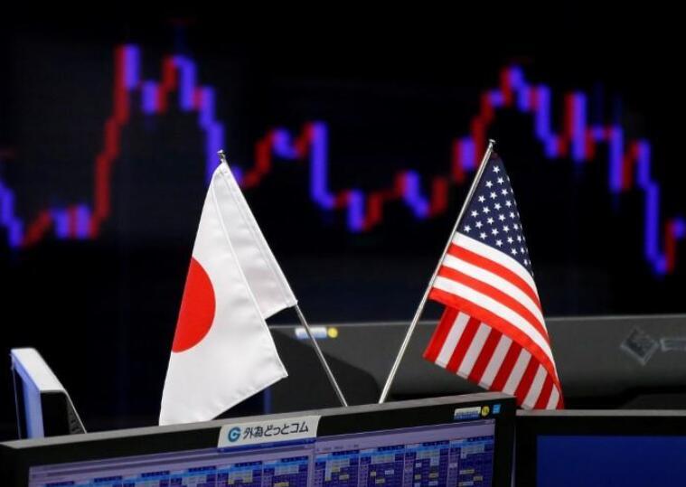 美日谈判开启 日本避谈一对一自贸