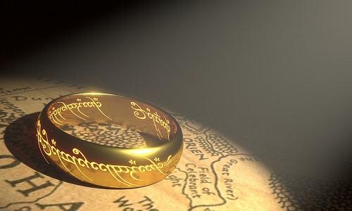 美俄再开启互怼模式 黄金价格能否借此翻身?