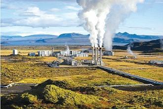上半年中国石油页岩气产量同比增长近15%