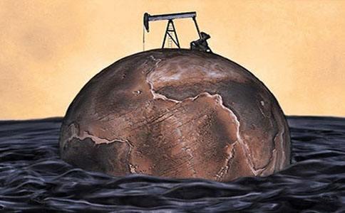 中石化松口气! 中国把美原油从加征关税商品中删除
