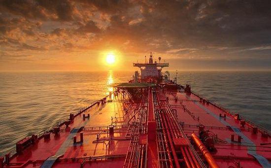 中国将对美国天然气征收关税 行业将受冲击