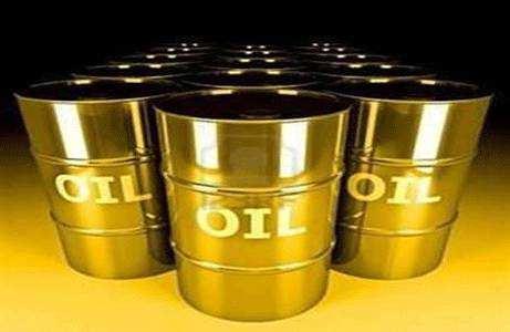 加拿大石油生产商再遭油价大幅折让之苦