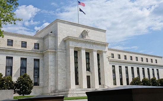 埃文斯支持美联储年内加息一到两次