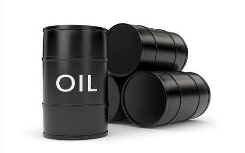 沙特7月原油不增反减 此前预估增产100万桶/日