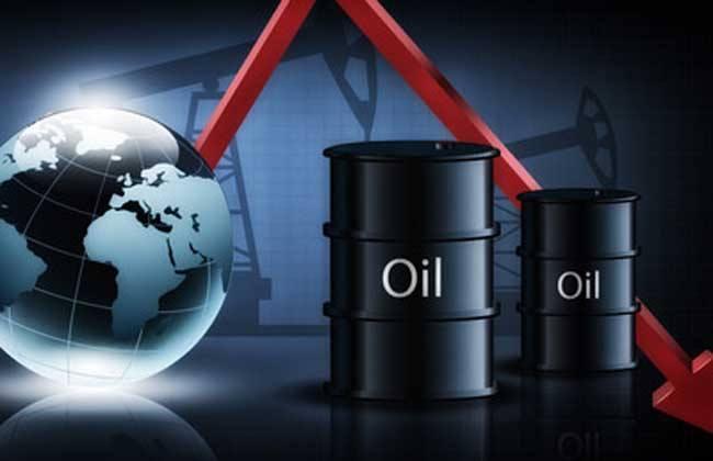 全球贸易局势打击石油需求 原油价格空头骤起