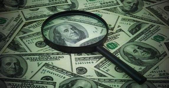 贸易战下美元扑朔迷离 涨势会继续吗?