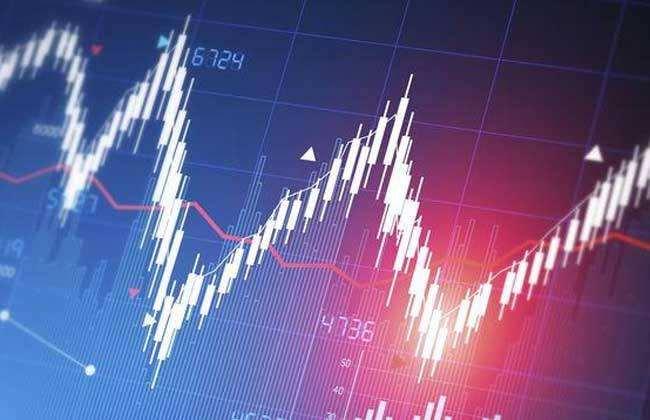 """""""恐怖数据""""来势汹汹 黄金价格有望受提振?"""