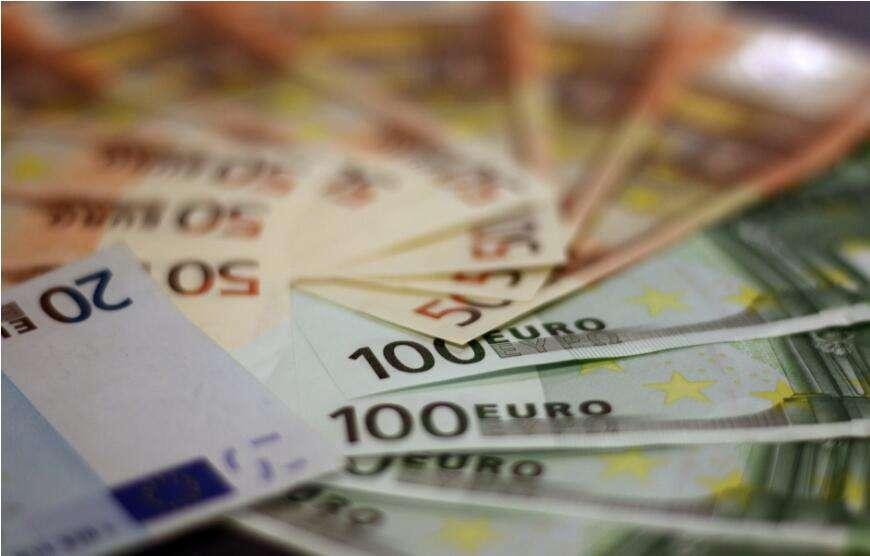 土耳其危机震动全球!欧元恐被拖累?