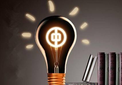 """现货黄金跌至""""超卖"""" 四大因素暗示反弹?"""