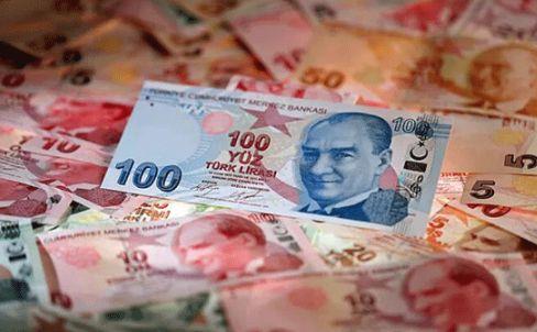 新兴货币频频受挫 日元表现仍旧亮眼