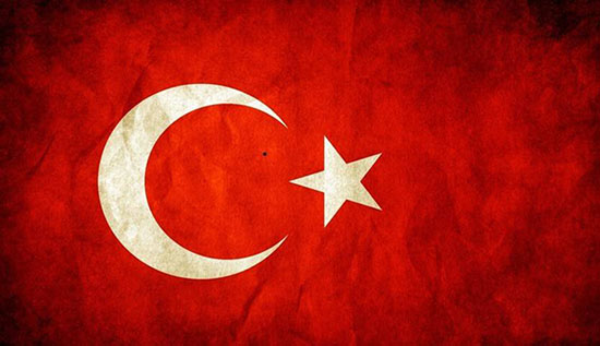 土耳其总统称汇率与经济无关