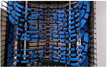 2018-2024年欧洲电缆管理市场年复合增率达11.5%