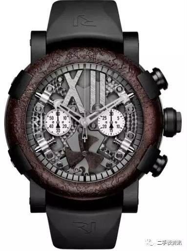 宇舶Hublot BIG BANG系列