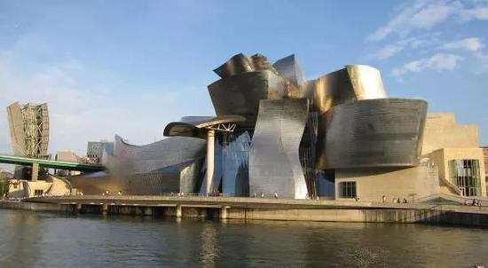 展览的雷同与同质化 使得美术馆的定位非常不清晰