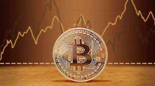 里拉大跌未推升加密货币 比特币大跌