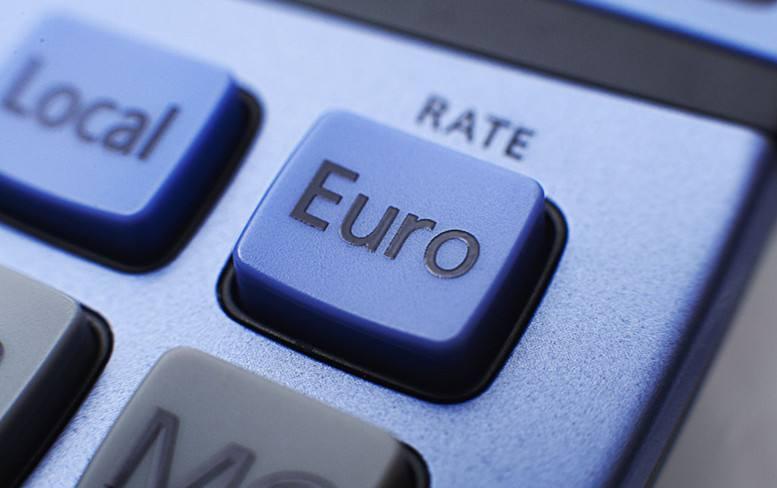 """欧元空头""""伤口撒盐"""" 新一轮下跌才刚开始?"""