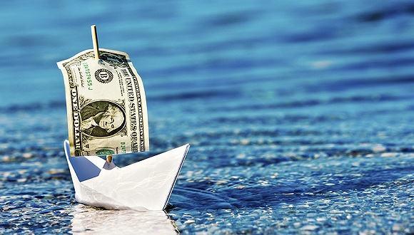 债务负担日益增长 美联储缩表年底前停止?