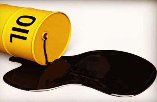中国原油期货迎重要节点 SC1809合约将进入交割
