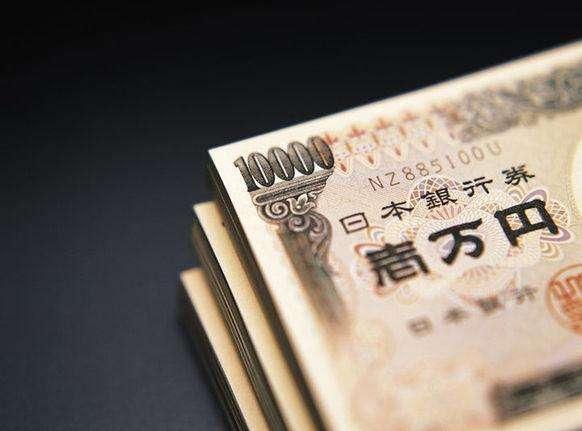 """空头""""死灰复燃""""!美元/日元正加速走低"""