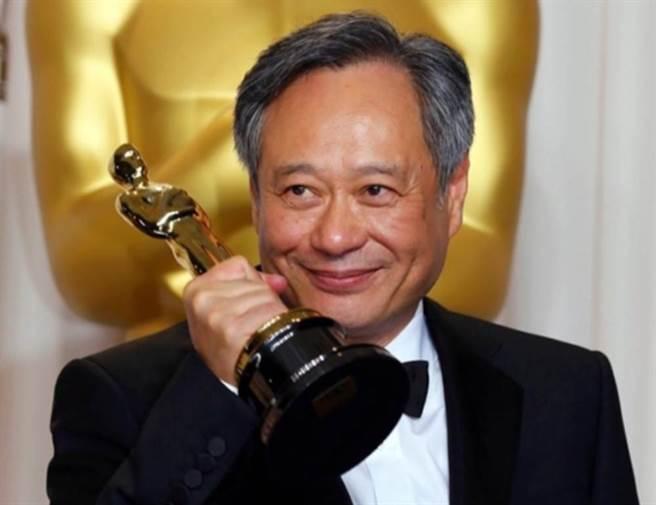 李安获终身成就奖 工会主席:是个传奇