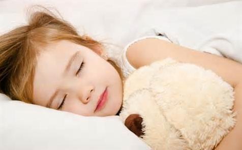 如何才能提高宝宝的睡眠质量