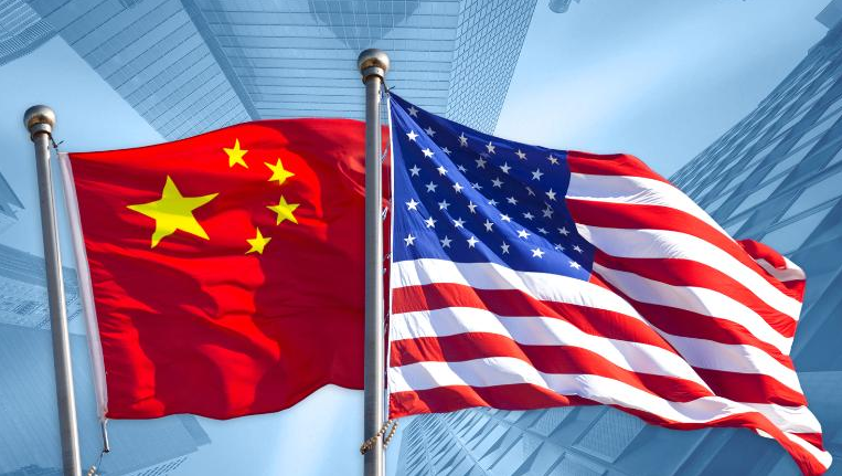 中美谈判将开始 央行或将9月加息