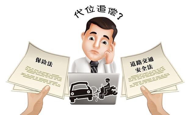浅析《保险法》司法解释(四)中的代位权行使
