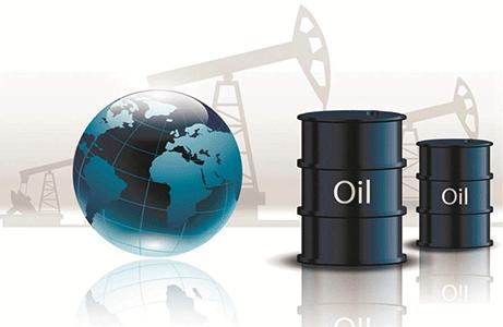 伊朗赠送中国大礼 恐将进口美油降至零