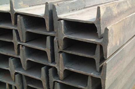 下游钢材需求增速下滑 钢材价格不排除高位回落走势