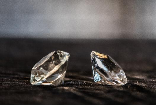 海尔冰箱保鲜技术的创新和升级 制出水晶冰块