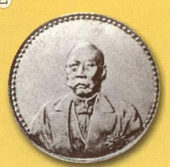 收藏古钱币的爱好者不断增多 中国古钱币的黄金币你知道多少