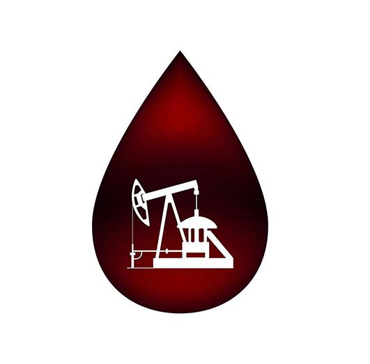 原油闲置产能恐将耗尽 油价有转机?