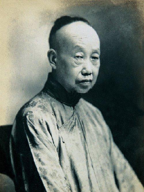 """《吴昌硕与他的""""朋友圈""""》展览向公众开放"""