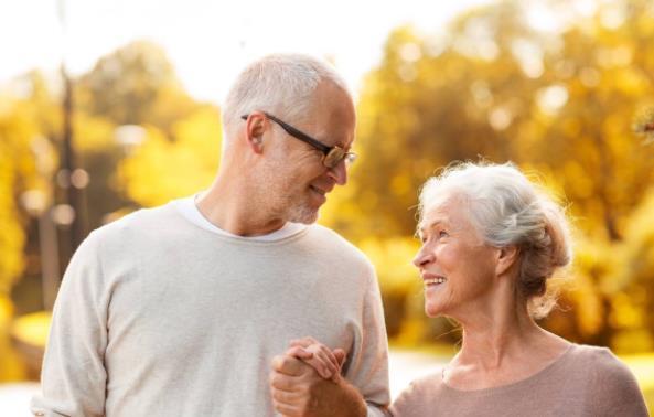 离休后好多钱才够养老?钱从哪里到来?