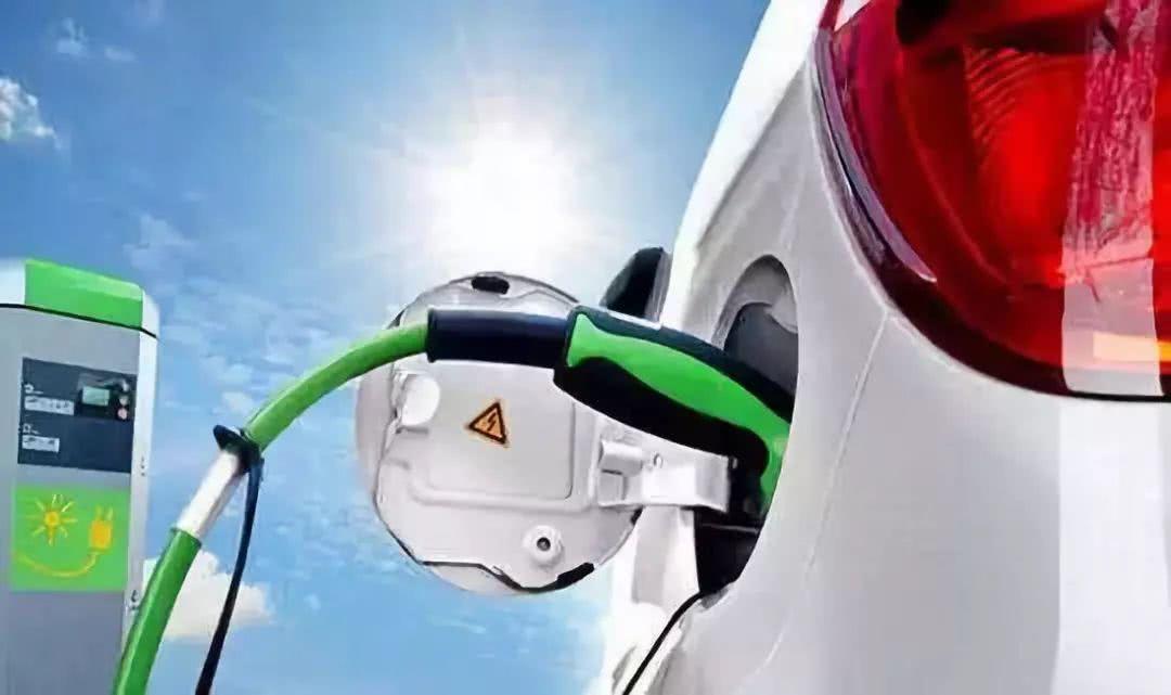 买什么新能源汽车好