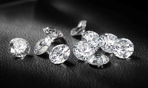 一克拉钻石戒指价格