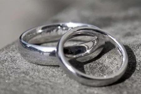 戒指有点紧怎么扩大