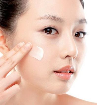 日常护肤品需要什么
