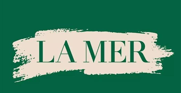La Mer去年收入破10亿美元 Chanel将推出首个男士美妆系列