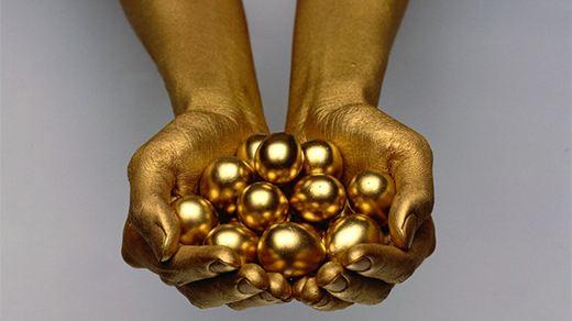影响纸黄金价格走势的基本面有哪些?