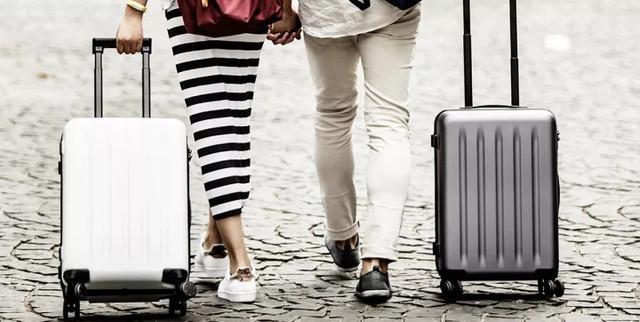 什么行李箱性价比高