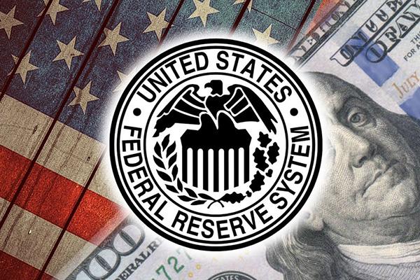 美联储纪要重磅来袭 国际黄金多头先行告退?
