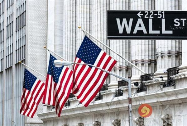 摩根大通:今年剩余时间国际股市表现将好于美国股市
