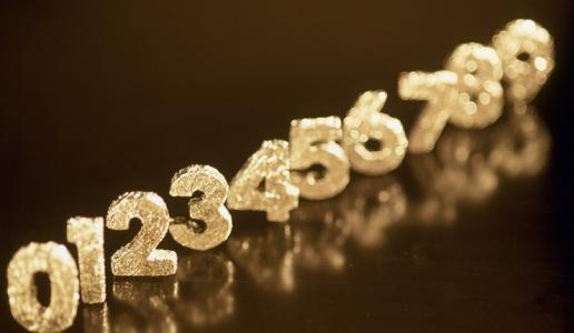 黄金价格恐正在筑底 爆发性上涨即将到来?