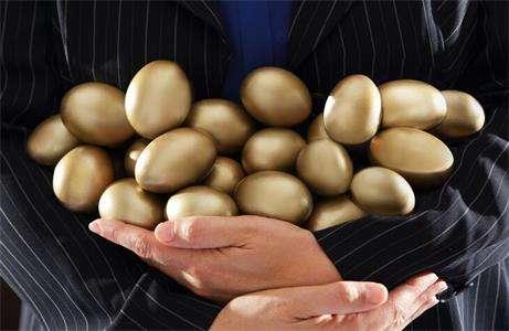 黄金期货投资如何止损?